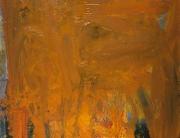 1961 Orange