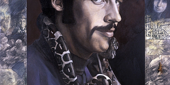 Michael 1972