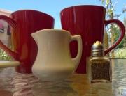 Market Place Cafe, Oak Creek, AZ