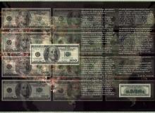 Ben Franklin Hundred