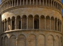 Arrezzo Duomo