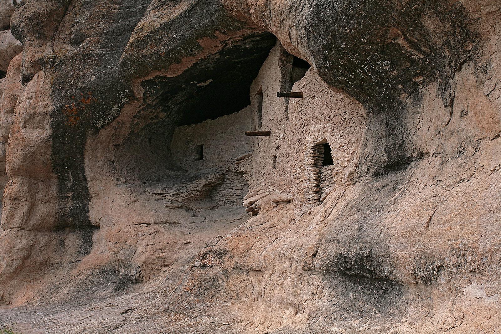 Gila National Monument
