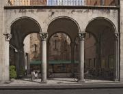 Lucca Arcade
