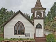 Pitkin Church