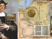 Columbus and the Doctrine of Discovery