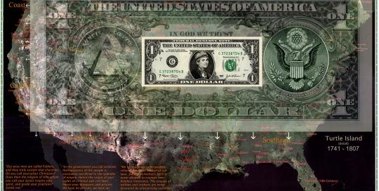 Brant Dollar