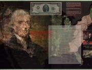 Jefferson Two